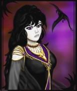 Dread Lady
