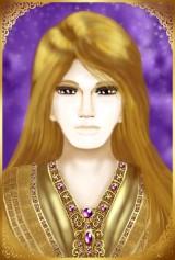 Lord Yazelern