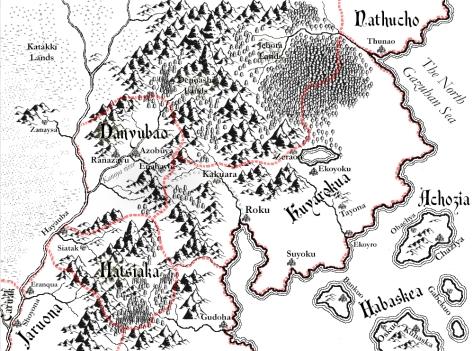 danyubao-and-surrounding-lands