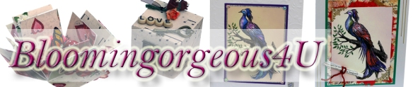 Bloomingorgeous4U Banner